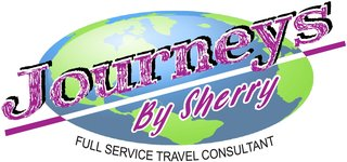 Journeys by Sherry LLC